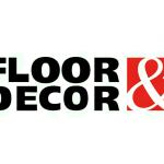 FND Stock Logo