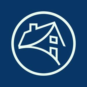 Stock FNMA logo