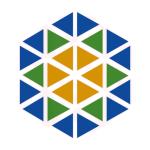 Stock FOCS logo