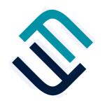 Stock FORM logo