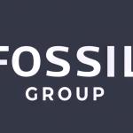 Stock FOSL logo