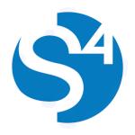 Stock FOUR logo