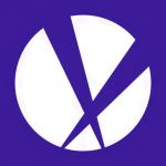 Stock FOX logo