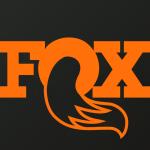 Stock FOXF logo