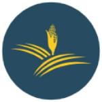 Stock FPI logo