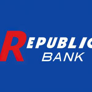 Stock FRBK logo