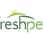 Stock FRPT logo