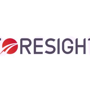 Stock FRSX logo