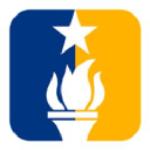 Stock FSFG logo