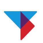 Stock FTI logo