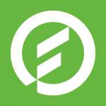 Stock FTV logo