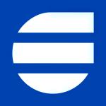 Stock FUL logo