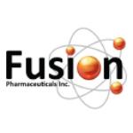Stock FUSN logo