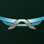 Stock FUV logo