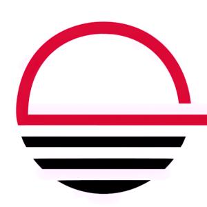 Stock FWRD logo