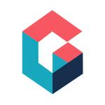 G Stock Logo