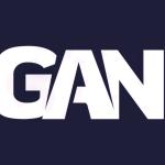 Stock GAN logo