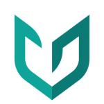 Stock GATO logo