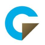 Stock GAU logo