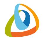 GDYN Stock Logo