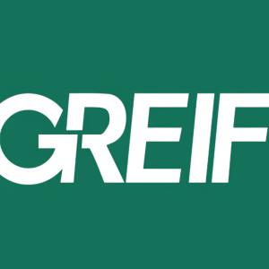 Stock GEF logo