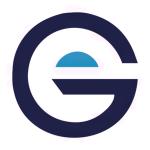 Stock GEL logo