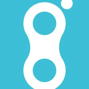 Stock GENE logo