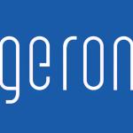 Stock GERN logo