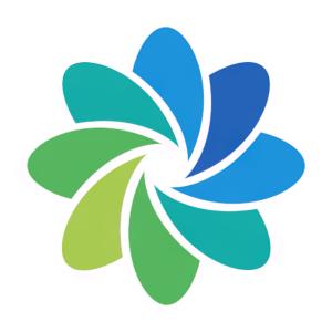 Stock GEVO logo