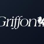 Stock GFF logo