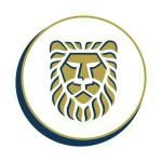Stock GFI logo
