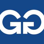 Stock GGB logo