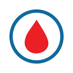 Stock GH logo