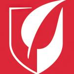Stock GILD logo
