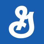Stock GIS logo