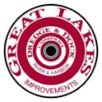 GLDD Stock Logo