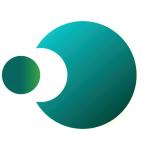 GLTO Stock Logo