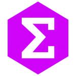 Stock GMVHY logo
