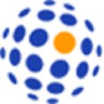 Stock GNCA logo