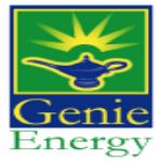 GNE Stock Logo