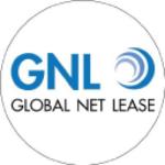 Stock GNL logo