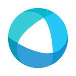 Stock GNPX logo