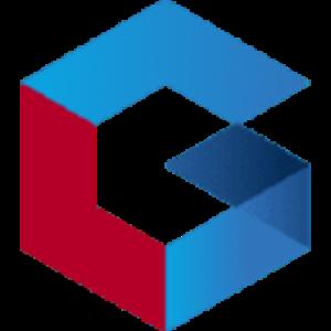 Stock GNSS logo