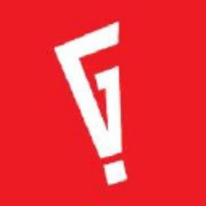 Stock GNUS logo