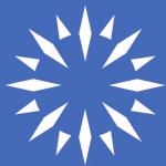 Stock GNW logo