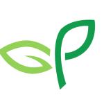 Stock GP logo