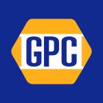 Stock GPC logo
