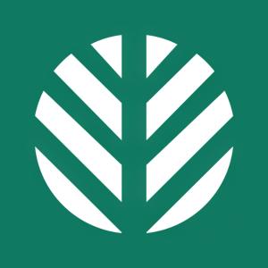 Stock GPK logo