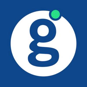 Stock GPN logo