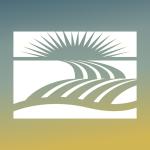 Stock GPRE logo